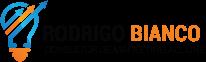 Rodrigo Bianco – Marketing ALL LINE